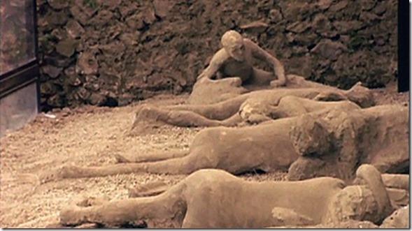 Exp8_Pompeii